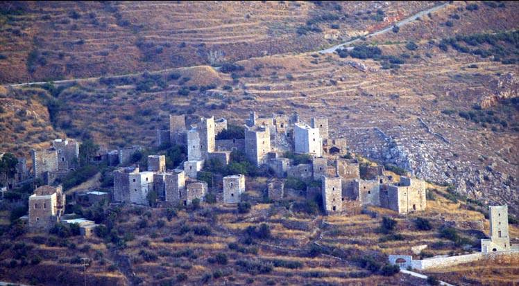 Peloponneso2